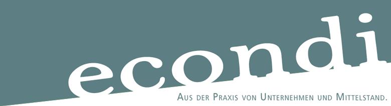 econdi.net